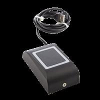 Leitor de Prox. USB