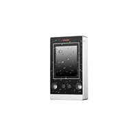Terminal Touchless IP68 NOXT
