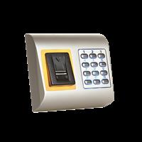 B100PADS-SA Leitor Biométrico + Teclado XPR