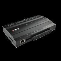 Controlador 2 Portas INBIO260 ZK