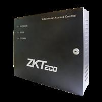 Fonte/Caixa para Controladora C3 ZK