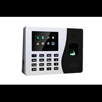 NIT14 - Control de presencia con Bio, PIN y Facial