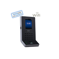 Terminal Facial+Imp. Digital+PIN Wi-Fi Noxt
