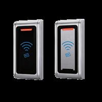 Leitor RFID EM IP68 GS ACCESS
