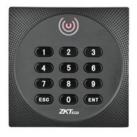 Leitor IP65 Cartão/PIN KR612D ZK