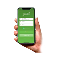 App para acesso via smartphone . 1 Conta ATLAS