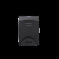 Leitor  RFID 125KHz IP67 DAHUA