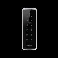 Leitor Slim Touch RFID 125MHz IP65 DAHUA
