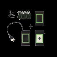 Kit Offline GS