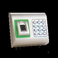 BIOPADS-M Leitor Biométrico + Teclado XPR