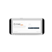iTimeweb - Software Gest. Presencia de Cualquier dispositivo