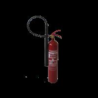 Extintor Água  6 Litros PI-6H