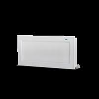Luz Emergência HP100 SE 8W  15LED IP40