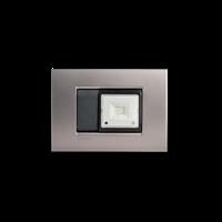 Luz Portatil  HP50 4 LED IP40