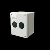 Barreira Linear Fumo 5-40 Metros IP65 BDH100