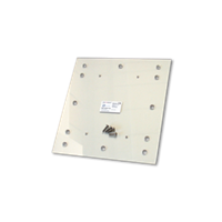 Placa de Montagem (Opcional) para BDH110