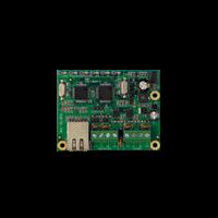 Módulo TCP/IP - SMARTLINE 485
