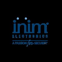 Detector Térmico Preto Convencional