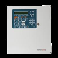 SMARTLOOP 2080/G - CENTRAL ANALOGICA 2 LOOP EXPANS. 8 INIM