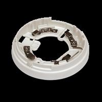 EB0010 - Base para Detetores IRIS/ENEA