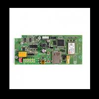 Modulo Comunicação PSTN GSM/GPRS/3G