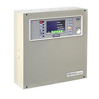 PREVIDIA C100SG- COMPACTO 1 LAZO (240 Direcciones) INIM