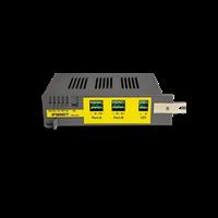 Módulo Comunicação Rede Hornet