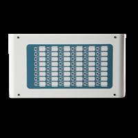 Repetidor LEDS para Centrais Fogo