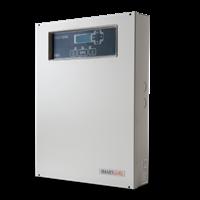 SPS24060G- Fuente de alimentación supervisada 27V/5A + 1.2A
