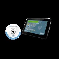 Repetidor virtual para Smartloop