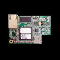 Módulo Ethernet TCP/IP - SMARTLAN