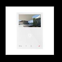 Monitor Mini Cores Alta Voz