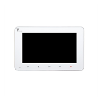 Monitor Extra para Kit 7
