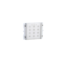 Modulo chave electronica 2 fios