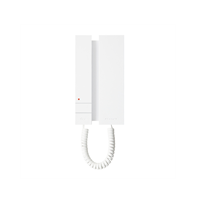 Telefone Mini 2 botões Cabl.Simplebus.