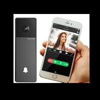 Kit VISTO Audio/ Video Wi-Fi COMELIT