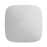 Central HUB PLUS Wi-Fi AJAX