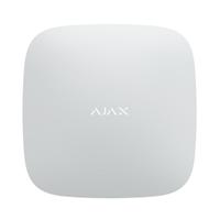 Repetidor Sinal Range Extender AJAX