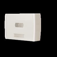 AIR2 SMARTY/W - Sirene Interior
