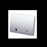 Detector de Quebra vidros VISONIC