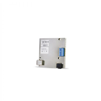 Interface IP  Powerlink3