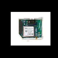 Comunicador GSM 3G Powermaster
