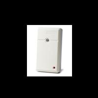 MCT100 - Transmisor universal VISONIC Powercode