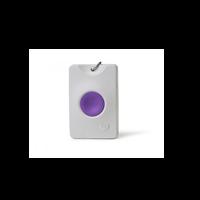 Comando Min. 1 Botão Powercode