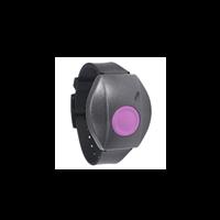 Pulseira 1 Botão Powercode