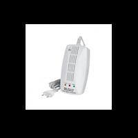 GSD411 PG2 -Detector de Gas Natural Vía Radio VIS