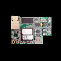 Módulo Transmissão TCP/IP INIM