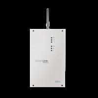 Transmissor GSM/GPRS em Caixa INIM