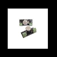 Kit Termostato para Dual SANDOR