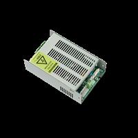 IPS12060G - FUENTE INTERNA 13.5Vh - INIM